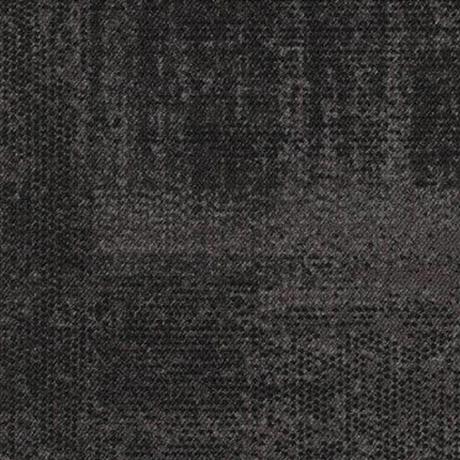 Alfombra Pixel