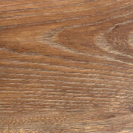 Piso Vinílico SPC Woodland